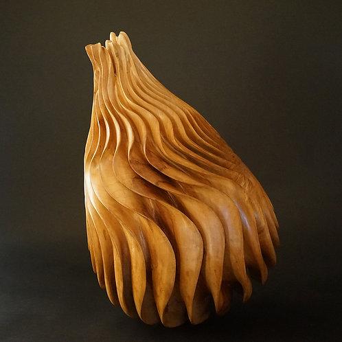 Object 1806