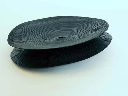 Xylo Minéralis Black II