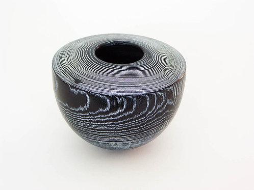 Vase Minérale