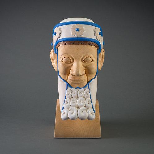 Phoenician High Born