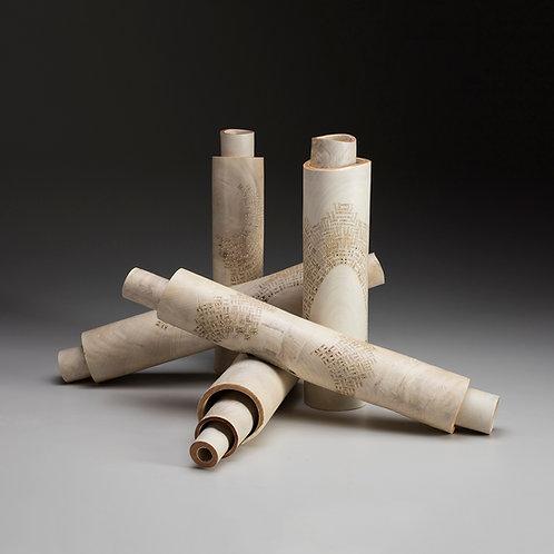 Scrolls #2