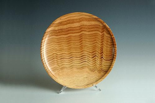 Norfolk Island Pine Platter