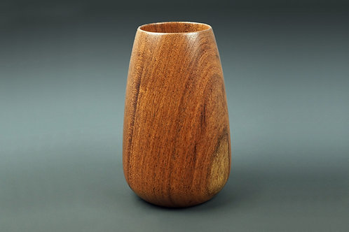 Mesquite Cup