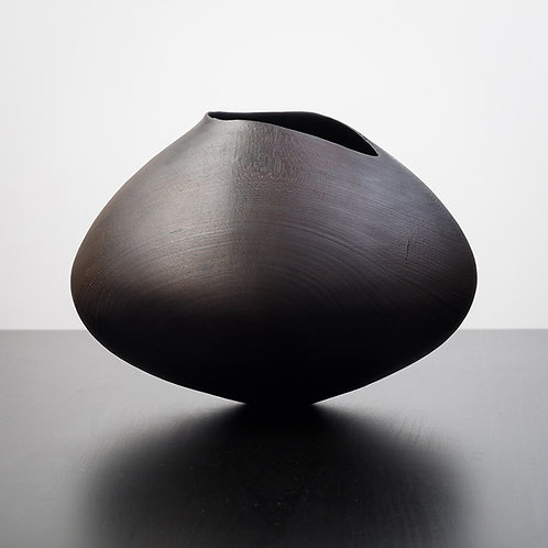 Pebble Vessel 2