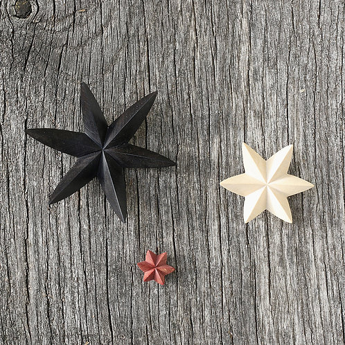 Tiny star series 2020#02
