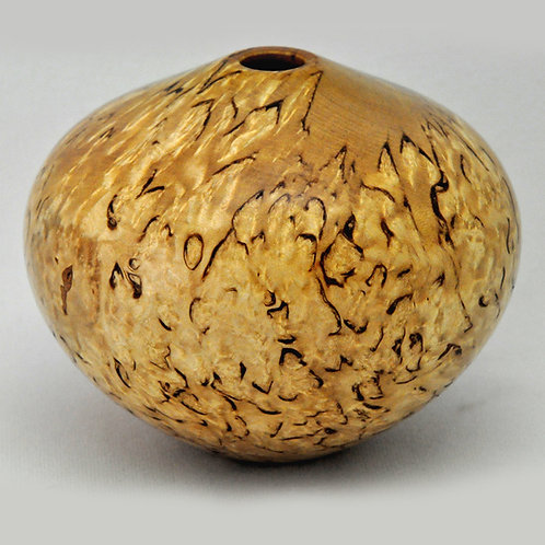 Masur Birch Vessel