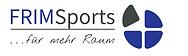 Logo korrekt.PNG