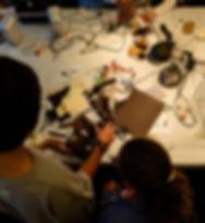 RobotsSummerCamp18.jpg