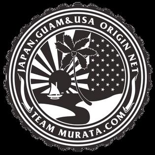 Team Murata Seal