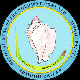 Polowat Seal