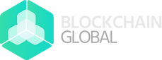 blockchain_global_logo_new-04.png