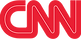 CNN-logo-8DA6D1FC28-seeklogo.com.png
