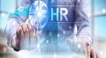 HR / IR