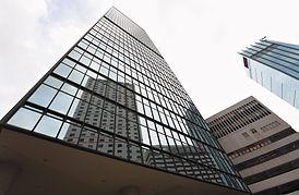buildings-JLE8S7X.jpg