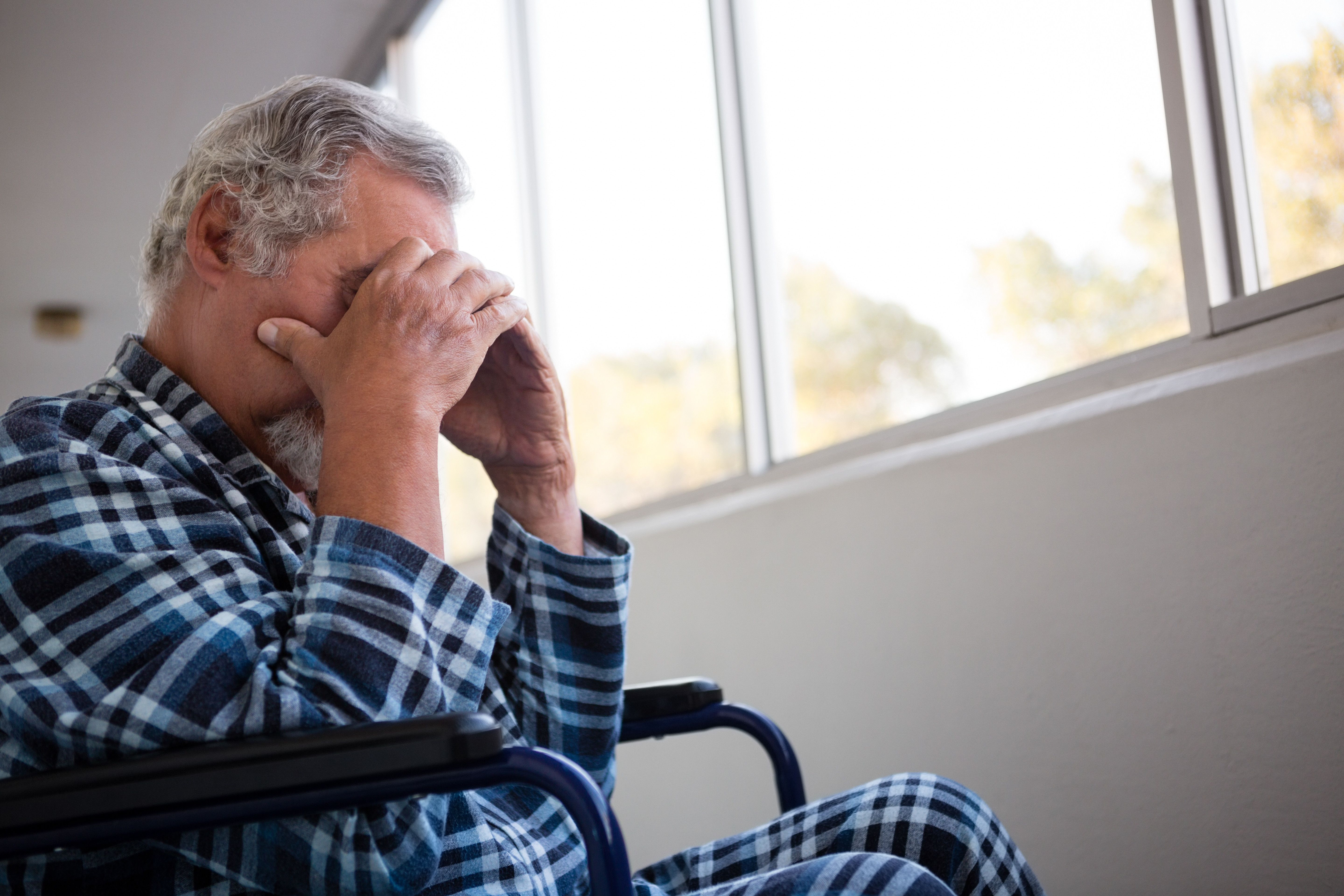 Introduction to Dementia and Alzheimers