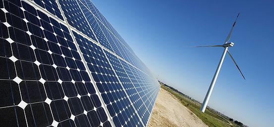 energy_sector_minibanner_0.jpg