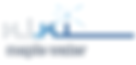 KiKi New Logo 4.png