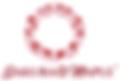 SakuiraMaple Logo.png