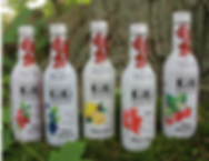 KiKi Bottles by tree small.png