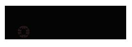 subvert-mobile-logo.png