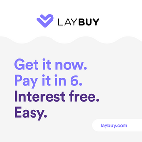 Laybuy partnership