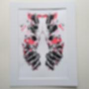 Lisa-Travers-Rorschach-01.jpg