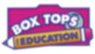 BTFE_Logo_XL.jpg