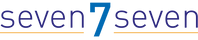 logo 777 website.png