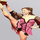 tango Isabel Millan.jpg