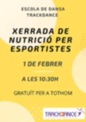 xerrada_nutrició.jpg