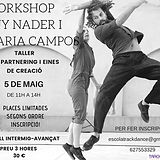 WORKSHOP GUY NADER I MARIA CAMPOS.jpg