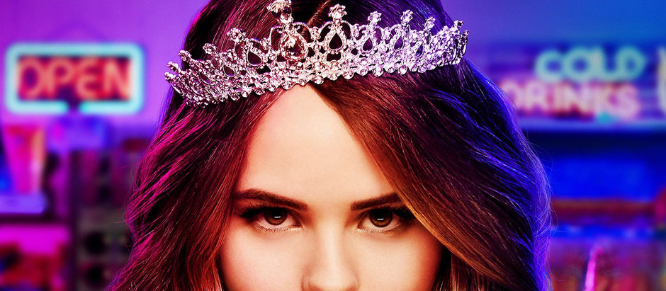 Body-Shaming and Bigotry: What's Wrong with Netflix's Insatiable