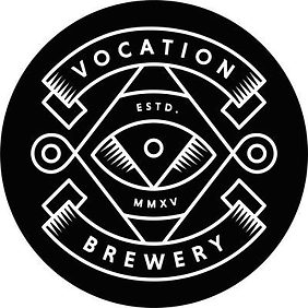 Vocation_Brand_Assets_CORE_AW_RG_02-For-