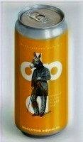 Donkeystone Pale Ale ABV 4.7% (440ml)