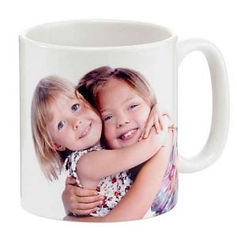 white-mugs-for-sublimation-500x500-1-300