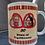 Thumbnail: Mug Template 3