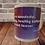 Thumbnail: Mug Template 4