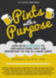 pints with a purpose fin.png