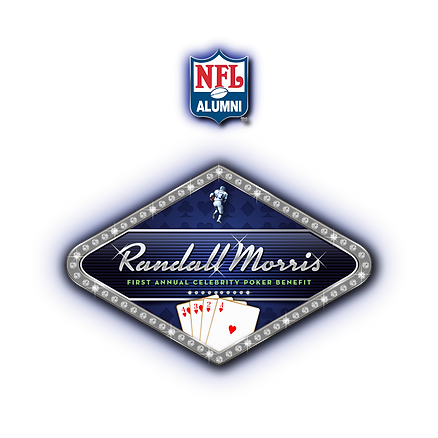 ___Randall Morris Foundation Celebrity P