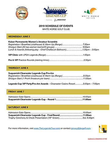 2019 Schedule of Events-SuquamishClearwa