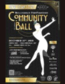 community ball.jpg