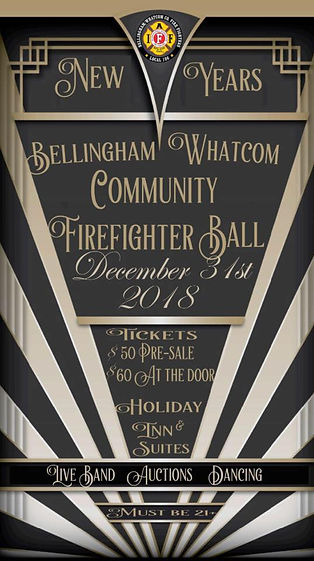 firefighter ball dec 2018.jpg