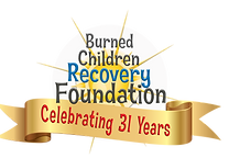 31year_BCRF Logo_sunshine_web.png