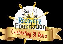 31year_BCRF Logo_sunshine_web.png
