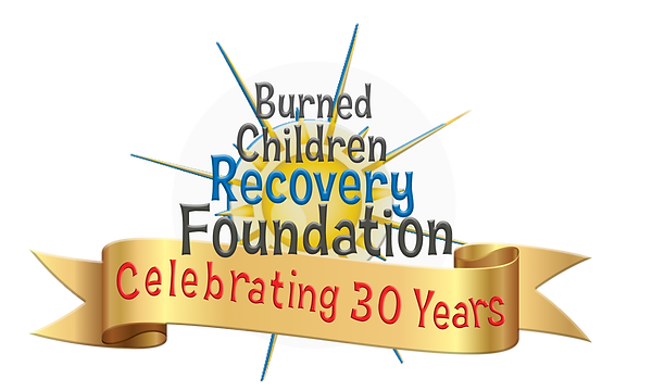 30year_BCRF Logo_sunshine_web.png