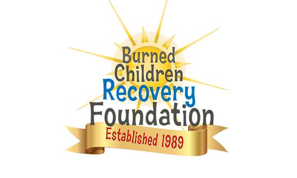 BCRF Logo .png