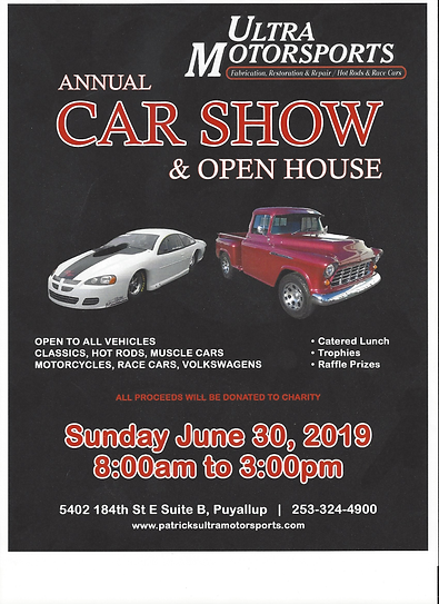 Car Show poster Scan_20190402 (1).png
