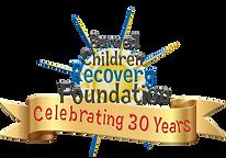 30year_BCRF Logo_sunshine_web.png