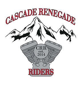 Cascade renegade colored logo back (2) (