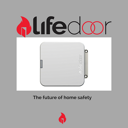 The future of home safety.png
